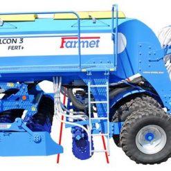 Сеялка Farmet, модел Falcon PRO