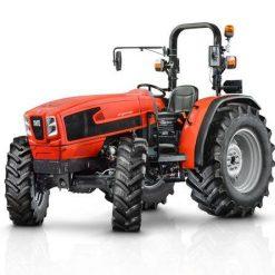 Трактор SAME, модел Argon