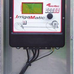 Компютър за напоителна система Nettuno